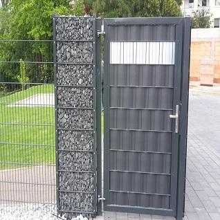 Türen Bochum tore und türen gitterzaun bochum