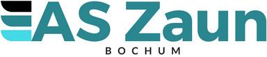 Gitterzaun Bochum